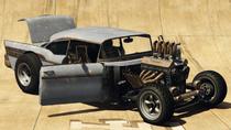 TornadoRatRod-GTAO-Open