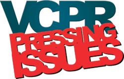 VCPRPressingIssues-Logo.png