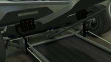 VetoModern-GTAO-Pedals-DarkChromeGTPedals.png