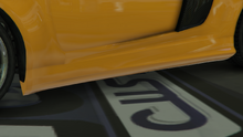 Voltic-GTAO-Skirts-CustomSkirts.png
