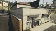 Warehouses-GTAO-Small-WestVinewood-ForeclosedGarage.png