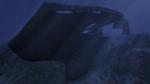 Wrecks-GTAO-CayoPerico-MilitaryFreighter-Stern