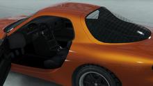 ZR350-GTAO-Dash-StockDash.png