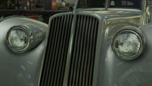 ZType-GTAO-Headlights-StockHeadlights.png