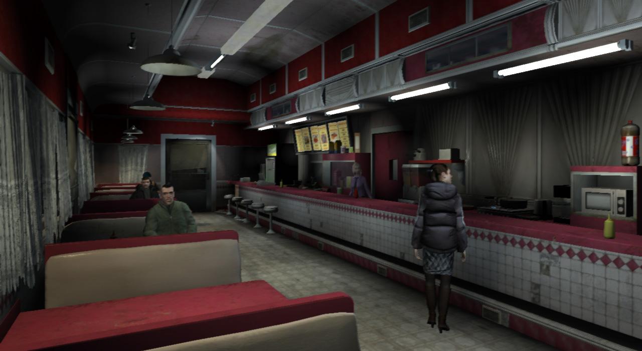 69thStreetDiner-GTA4-interior.jpg