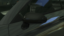 8FDrafter-GTAO-CustomMirrors.png