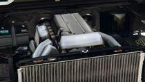 Boxville-GTAV-Engine