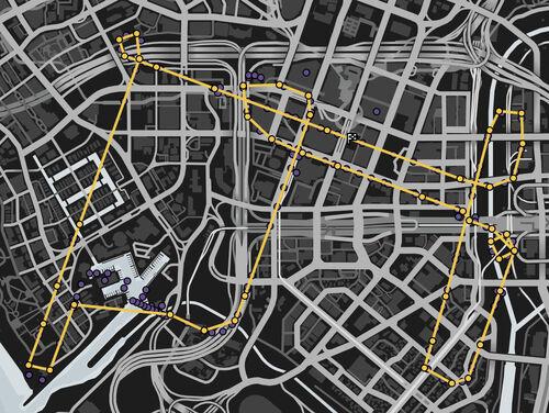 Bumblebee-GTAO-Map.jpg