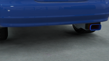 CalicoGTF-GTAO-Exhausts-BoxExhaust.png