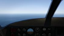 Cargobob2-GTAV-Dashboard