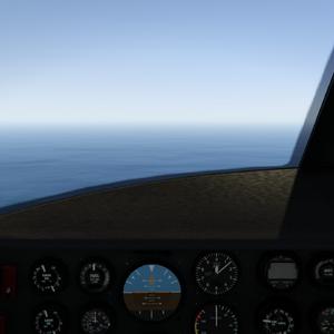 Cargobob2-GTAV-Dashboard.png