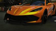 CoquetteD10-GTAO-FrontBumpers-FullSplitterKit.png