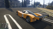 ExoticExports-GTAO-GolfClubCarpark-Spawned.png