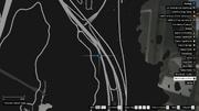 Haulage-GTAO-TrailerLocation6-Hauler1Map.png