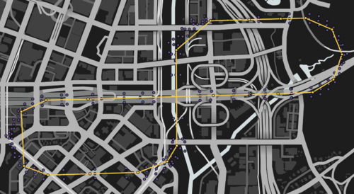 HotringCircuit-GTAO-LaMesa Map.png