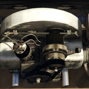 Injection-GTAV-Engine.png