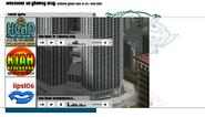 KBDDFRadio-GTAIII-Website