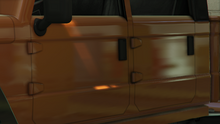 Kamacho-GTAO-StockDoor.png
