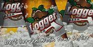 Logger02 c
