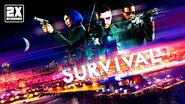 ManchezScoutWeek-GTAO-SurvivalsAdvert