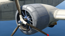 Mogul-GTAO-Engine