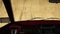MoonbeamCustom-GTAO-Dashboard