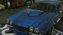 Nightshade-GTAO-Hoods-PerformanceHood.png