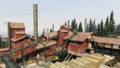 PaletoForestSawmill-GTAO