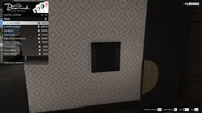 PenthouseDecorations-GTAO-LoungeLocation32
