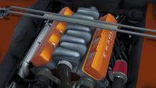 Previon-GTAO-EngineBlock-PrimaryV8Engine.png