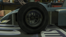 R88-GTAO-Wheels-Superspoke.png