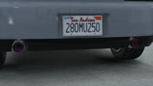 RT3000-GTAO-Exhausts-TwinTitaniumExhausts.png