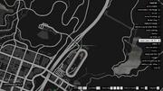 RampedUp-GTAO-Map38.png