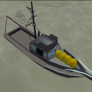 Reefer-GTACW-front.png