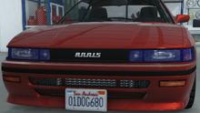 Remus-GTAO-HeadlightCovers-BlueHeadlightGlass.png