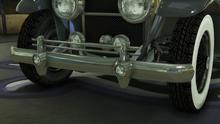 RooseveltValor-GTAO-FrontBumpers-ClassicChromeBumper.png