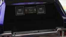 SabreTurboCustom-GTAO-Trunk-SpeakerBoxShelf.png