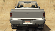 Sadler2-GTAV-Rear