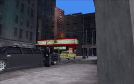 Salvatore'sCalledAMeeting-GTAIII-SS7