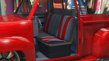 SlamvanCustom-GTAO-Seats-TwoToneOldschoolBench.png