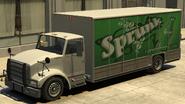 SprunkBenson-GTAIV-front