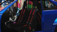 SultanRS-GTAO-Seats-CarbonRaceSeats.png