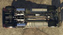 Tipper2-GTAV-Underside
