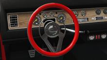 TornadoCustom-GTAO-SteeringWheels-LaBomba.png