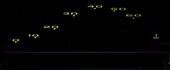 VanDigital-GTAV-DialSet.png