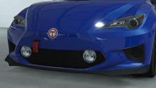 Vectre-GTAO-FrontBumpers-RallyBumper.png