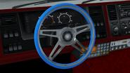 YougaClassic4x4-GTAO-SteeringWheels-StarryEyed