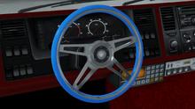 YougaClassic4x4-GTAO-SteeringWheels-StarryEyed.png