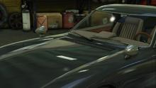 190z-GTAO-ChromeMirrorDetail.png