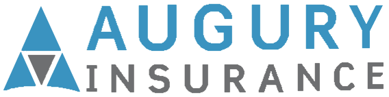 Augury Insurance
